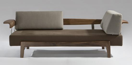 design, furniture, sean dix, lounge