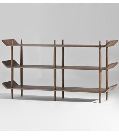 large-walnut-wood-bookshelf-1