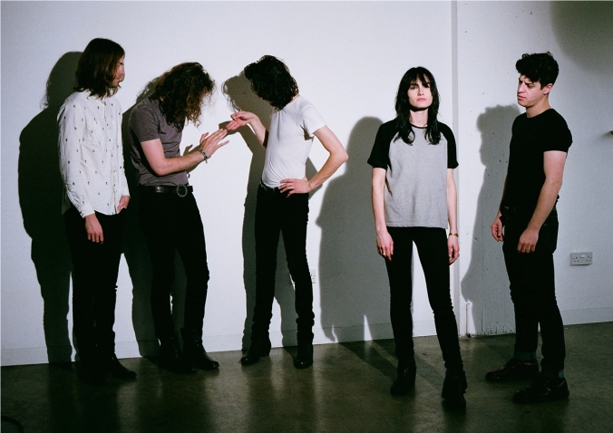 THE-PREATURES-TWO-TONE-MELODY-TOUR-IMG