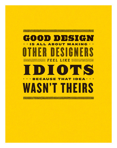 design,humour,poster,funny,graphicdesign,typography-3c4a49712fca20fc578029a105d7bea2_h