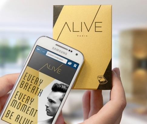 slideAWCP_Alive_PowerCoat_Lux-Packaging